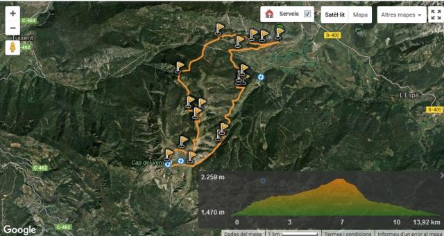 Wikiloc_-_ruta_Ascensió_al_Cap_del_Verd_-_Gósol,_Catalunya_(España)-_GPS_track_-_2016-02-04_16.22.06