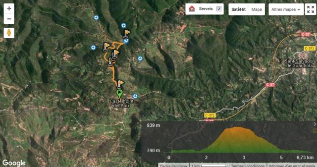 Wikiloc_-_ruta_Ascensió_al_Cogulló_de_Cal_Torre_-_Castellfollit_del_Boix,_Catalunya_(España)-_GPS_track_-_2016-04-18_18.27.13