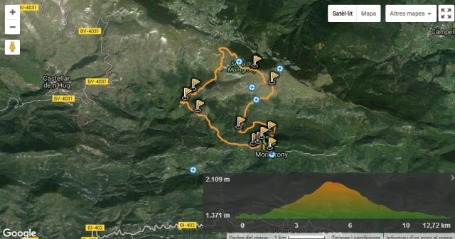 Wikiloc_-_ruta_Ascensió_al_Costa_Pubilla_-_-_GPS_track_-_2016-03-03_15.47.00