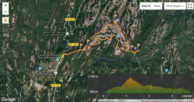 Wikiloc_-_ruta_Ascensió_al_Montcau_-_-_GPS_track_-_2016-03-17_15.36.42
