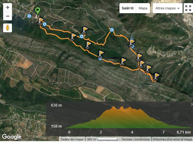Wikiloc_-_ruta_La_Murta_-_-_GPS_track_-_2016-04-14_15.59.03