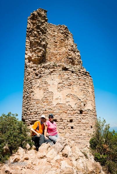 Turó de la Torre