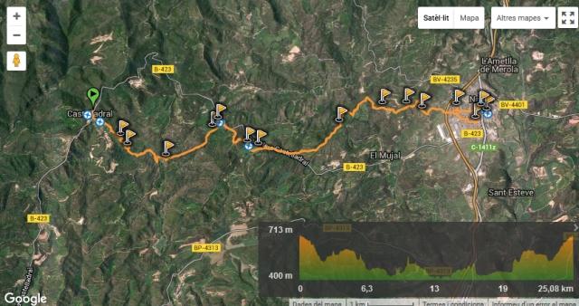 Wikiloc_-_ruta_GR_176_La_Ruta_de_les_Ermites_Romaniques_2ª_Etapa_de_Castelladral_a_Navàs_-_-_GPS_track_-_2016-06-09_15.57.22