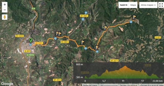 Wikiloc_-_ruta_GR_176_La_Ruta_de_les_Ermites_Romaniques_3ª_Etapa_de_Navàs_a_Coll_de_Comadons_-_-_GPS_track_-_2016-06-13_16.23.25