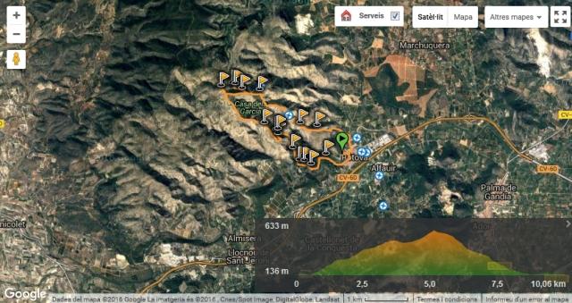 Wikiloc_-_ruta_Ròtova_PR-CV_100_-_Rótova,_Valencia_(España)-_GPS_track_-_2016-07-12_17.40.41