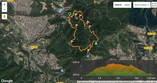 Wikiloc_-_ruta_Turó_d_en_Galzeran_-_-_GPS_track_-_2016-07-20_17.28.04