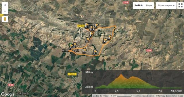 wikiloc_-_ruta_almenara_-_-_gps_track_-_2016-11-24_15-55-57