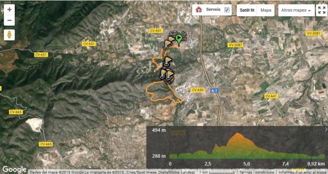 wikiloc_-_ruta_barranc_de_la_fos_-_barrio_de_las_eras_valencia_espana-_gps_track_-_2016-11-10_17-50-16