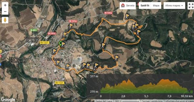 Wikiloc_-_ruta_Les_fonts_de_Navarcles_-_Navarcles,_Catalunya_(España)-_GPS_track_-_2017-05-25_16.02.49